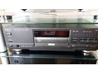 Technics SLP-S900 CD Player