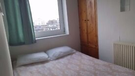 Huge Double room close to Victoria Station CALL NOW 07449731834