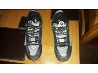 Shimano Mt31 mtb shoes