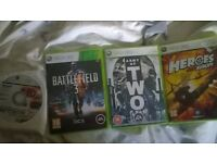 xbox 360 black slimeline 250gb