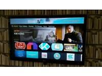 "LG 3D Huge 47"" TV + Remote + LG 3D Glasses Set + Stand DELIVERY AVAILABLE"