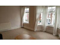 3 bedroom flat in St Johns Avenue, Harlesden, NW10