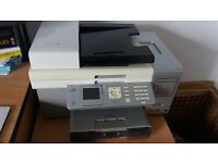 Lexmark x9575 printer. Four in one