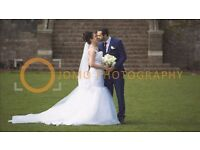 Wedding Photography, Family Portrait and Events Photographer