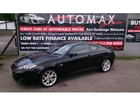 2008 HYUNDAI COUPE S111 2.0L IN BLACK FEB 2018 MOT DONE 90K WITH S/HISTORY T/BELT DONE RED LEATHER +