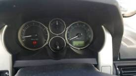 Land Rover Freelander 2005, 5dr