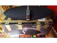 Bowers and Wilkins B&W Zeppelin Docking Station - Excellent Condition
