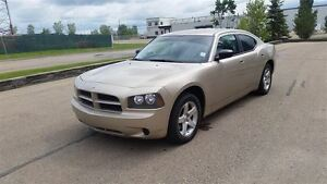 2009 Dodge Charger Low Monthly Payments!! Edmonton Edmonton Area image 7
