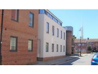 STUDENT HALLS IN SOUTHSEA AVAILABLE - ALL BILLS INC