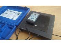 Refrigerant Scales ITE WS-150