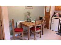 2 bedroom house in St.Pauls BS2