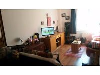 FANTASTIC SPACIOUS AND BRIGHT DOUBLE ROOM TO RENT IN PADDINGTON from 22 november for 2 months