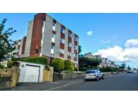 Bright and spacious, 2 bedroom unfurnished flat located in popular area - Dalgleish Road Dundee