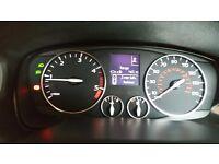 Renault Laguna III 1.5 dCi ECO2 Expression 5dr, GPS and Sat Nav ,Radio cd mp3 player