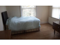 share house rooms available