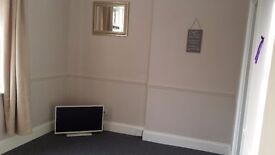 Boscombe One-bed flat £645.00pcm. Immediately Available