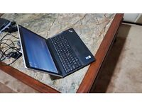 "Lenovo ThinkPad Edge E525 15.6"" (320GB, AMD A Series, 1.9GHz, 4GB) Laptop -..."