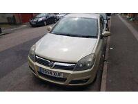 Vauxhall Astra CDTI 1.7 - Faulty Head Gasket - £400!!!