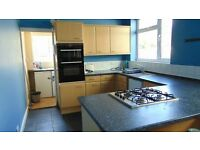 HUGE 5 BED STUDENT PROPERTY TO LET IN SOUTHSEA 2016 MOVE IN