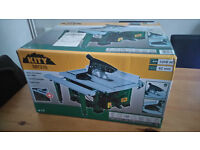 BRAND NEW UNUSED KITY SDT210 TABLE SAW 1200