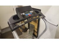 Weslo Cadence S5 Treadmill - Excellent Condition - Can Deliver