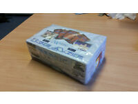Magic The Gathering - ICE AGE - Un opened - Booster BOX