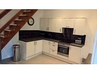 New Tenanted and Managed HMO Making £2,600 pcm - 14% Net Yield