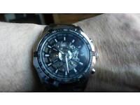 Automatic watch