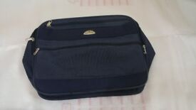 Hand Luggage Travel Bag For Sale