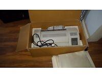 Gbc 3500 heatseal pro series lamintor A3