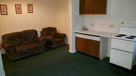 PLEASLEY 2 BED FLAT TO RENT NEAR TO MANSFIELD