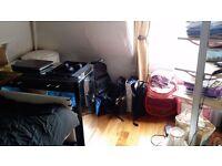 2 Room in Finsbury park (zone 2)