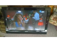 philips 32 inch lcd full hd tv