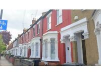 2bedroom flat, separate living room, Tottenham, available NOW!!!