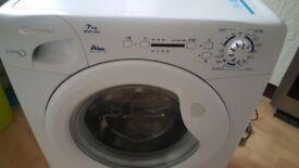 Washing machiene for sale £40