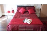 **** NEW ROOMS TO LET FROM £75PW - All bills Included - Fully Furnished - Professional Workers only
