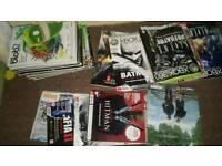 Joblot Xbox 360 magazine free free
