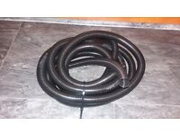 Split Conduit/Sleeving for cables/pipes