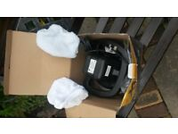 Brand New, Boxed, Car Polisher