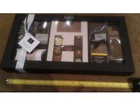 Fine Chocolate Hamper Box gift idea