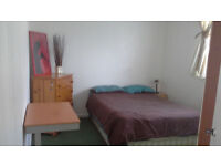 Single Room inDEPTFORD Near London Bridge and Canary Wharf