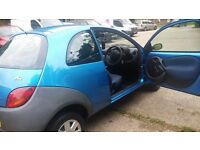 Ford Ka Immaculate condition Lady owner