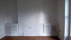 Double room near city centre