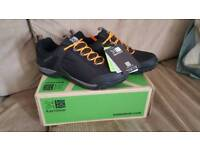 Karrimor walking/hicking casual trainers