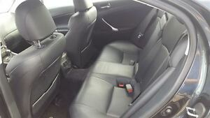 2007 Lexus IS 250 - London Ontario image 10