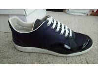 Maison Martin Margiela Trainer Shoe - Mens UK Size 8 (Big Size 8)