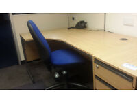 Birmingham Office Space, Meeting Room, Ebay shop, Virtual Office, Office Address