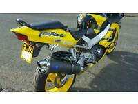 VERY LATE JULY 02-PLATE 929RR1 SELL/SWAP R1/954/K3+GIXXER