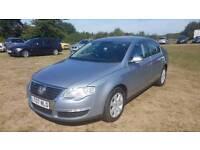 2007 VW Passat tdi 2.0l 140 bhp mot manual diesel cheap car Kent bargain