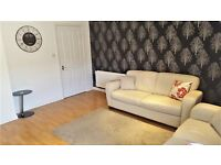 2 Bedroom Flat Available For Lease